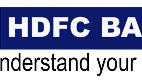 Interesting Facts You Would Love To Know About HDFC Bank