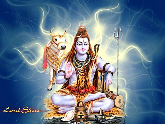 Happy Mahashivratri 2015 : Top 10 Awesome Devotional Maha Shivratri HD Images, Wallpapers For Facebook, WhatsApp