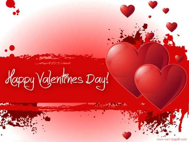 Happy Valentine's Day 2015 Images (1)