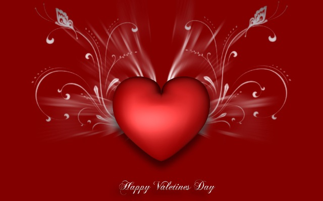 Happy Valentine's Day 2015 Images (11)