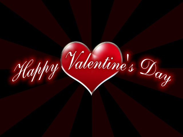 Happy Valentine's Day 2015 Images (14)