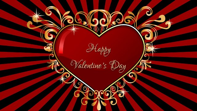 Happy Valentine's Day 2015 Images (17)