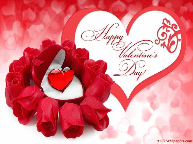 Happy Valentine's Day 2015 Images (26)