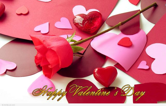 Happy Valentine's Day 2015 Images (5)
