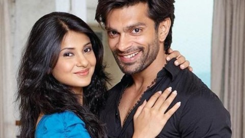 Relationship Lessons From Ex-Celebrity Couple 'Karan Singh Grover' And 'Jennifer Winget'
