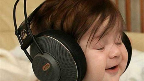 Love Listening To Music? Top 5 Benefits Of Listening To Music