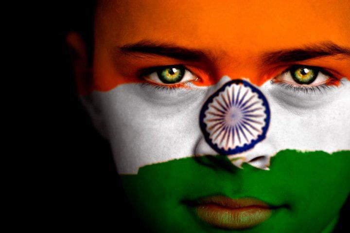 Why Bharatiyas Are Not Proud Of India?