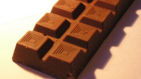 5 Amazing Benefits and Uses Of Chocolate You Ought To Know