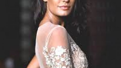 Lisa Haydon : Interesting Facts You Ought To Know