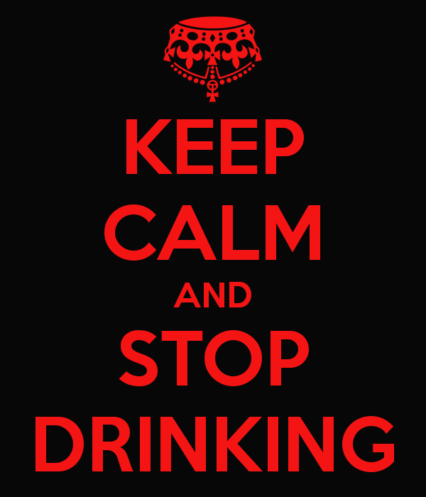 The Advantages Of Quitting Drinking – Why Should You Stop Immediately?