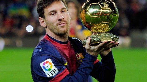 Top 3 Latest News Pieces That Every Barcelona Fan Should Know About Its Favourite Team