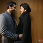 nh-10-first-look-stills-featuring-anushka-out04