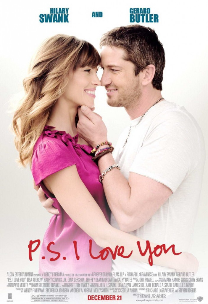 p.s._i_love_you poster