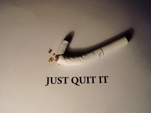 Why Are Youth Into Smoking? Great Reasons To Stop Smoking