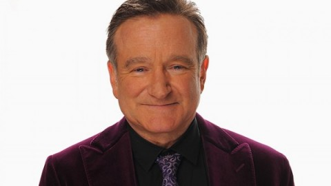 6 Interesting Facts You Must Know About The American Actor And Comedian 'Robin Williams'