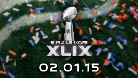 Super Bowl XLIX – 5 Facts You Should Know About The Game