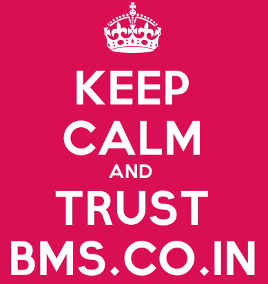 The Complete TY-BMS Sem 6 Study Guides & 1 Day Before Exam Important Question Banks You Shouldn't Miss!