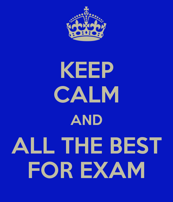 keep-calm-and-all-the-best-for-exam-3
