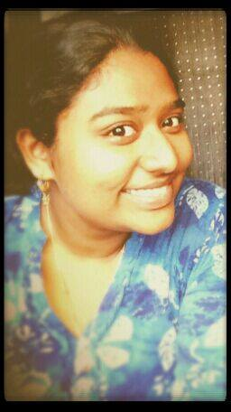 The Journey Of A Successful BMS Content Writer Intern – Ms. Soumya Nadar