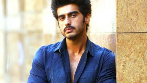 6 Funny Tweets on '3 Years of Arjun Kapoor' Trending on Twitter, Facebook