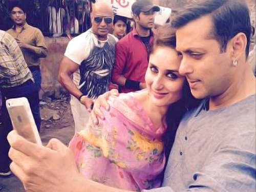 Bajrangi Bhaijaan Photos  (2)