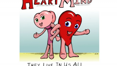 Heart Or Mind – Who Is Your Decision Maker?