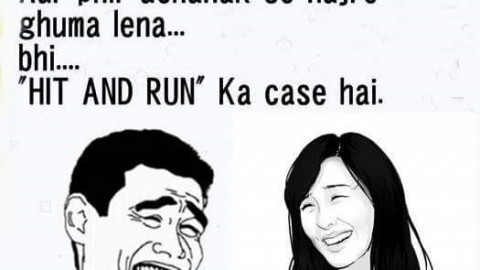 7 Salman Khan Jokes That Are So Funny That You Will Surely Share On WhatsApp