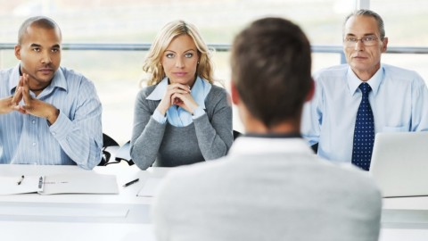 5 Ways To Prepare For Your Job Interview