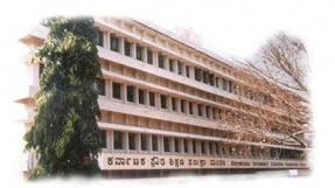 KSEEB Class 10 Results 2015 Declared Or Not?