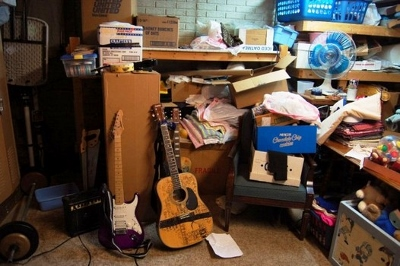 Top 10 Awesome Happy Pack Rat Day Images, Photos, Pictures For Facebook, WhatsApp