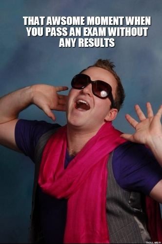 Results Day Memes  (23)