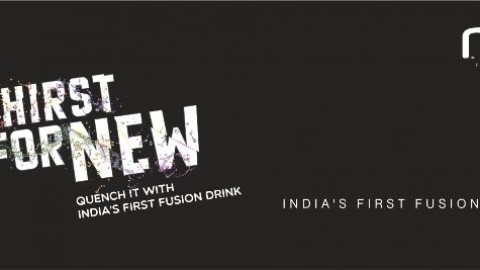 Rio – Fusion Drink Partner of Academic Excellence Awards 2015