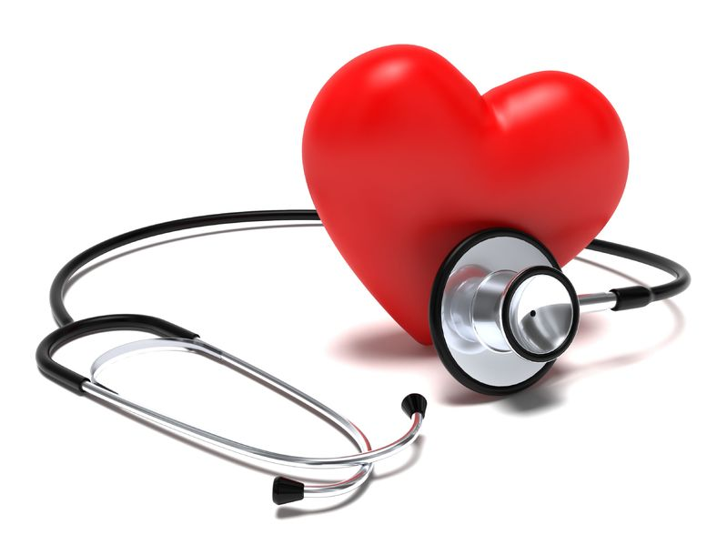 6 Very Useful Ways To Reduce The Risk Of Heart Disease