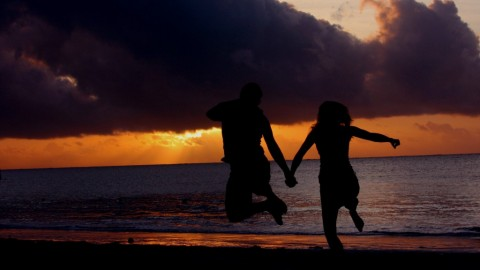 5 Amazing Ways You Ought To Know To Attract Your Soul Mate