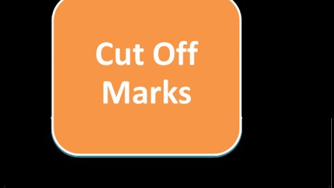 FYBMS 2015 Cut-off Analysis for 100 BMS Colleges
