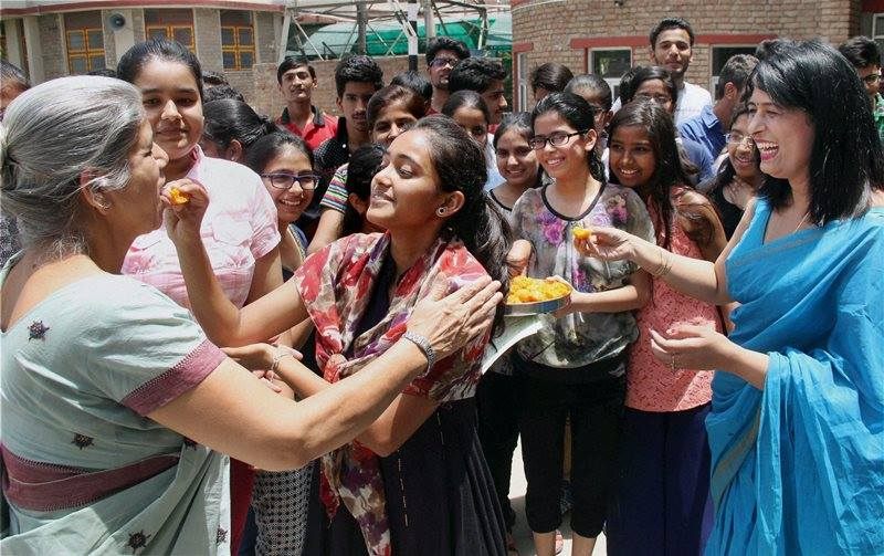 6 Quick Facts About ISC & ICSE Exam Results 2015 You Ought To Know