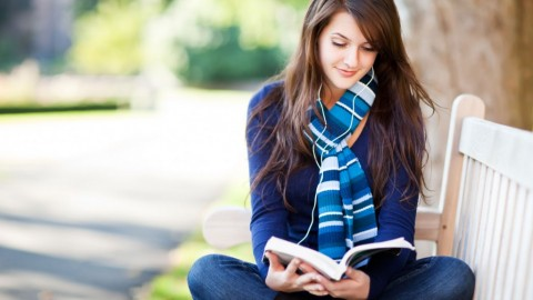 5 Awesome Tips For Introvert College Students