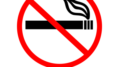 6 Shocking Reasons That Proves Smoking Should Be Definitely Banned