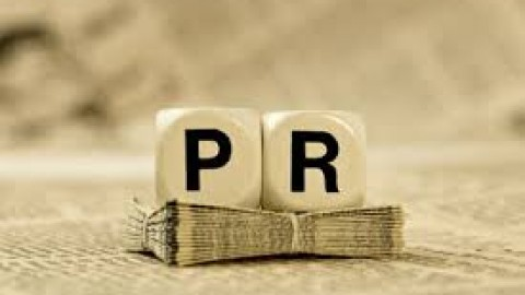 What You Ought To Know About Public Relation Professionals