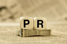 Learn Corporate Communication and Public Relations
