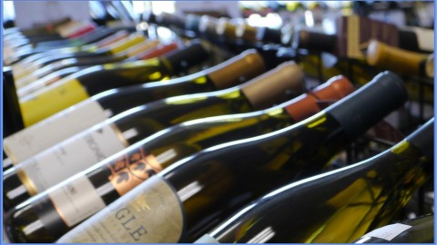 9 Interesting Tips That Will Help You To Select The Best Wine