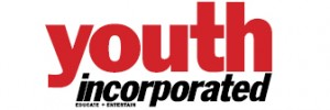 Youth Incorporated - Youth Magazine Partner of Academic Excellence Awards 2015