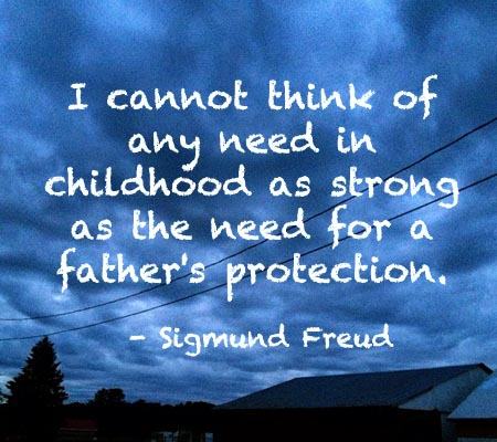 Father's Day 2015 Quotes Images  (14)