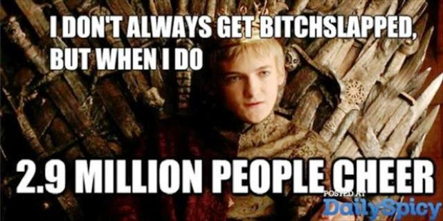 Game of Thrones Funny Memes (6)