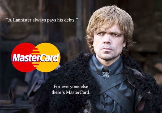 Game of Thrones Funny Memes (8)