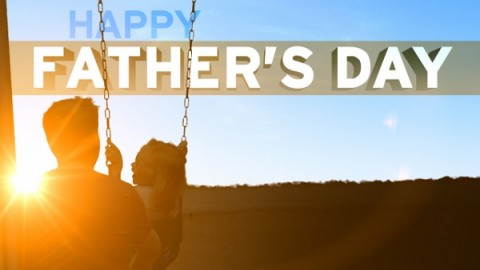 10 Awesome Hilarious Father's Day 2015 Jokes, Images For Facebook, WhatsApp