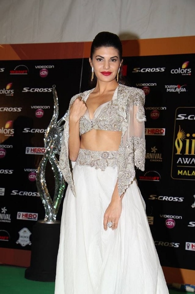 IIFA Awards 2015 Photos  (8)