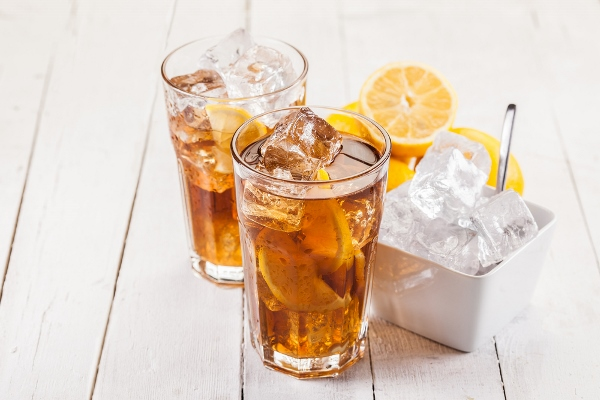 Iced Tea Day Images  (10)
