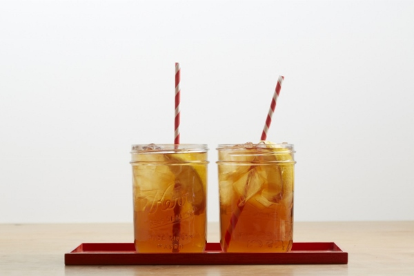 Iced Tea Day Images  (2)
