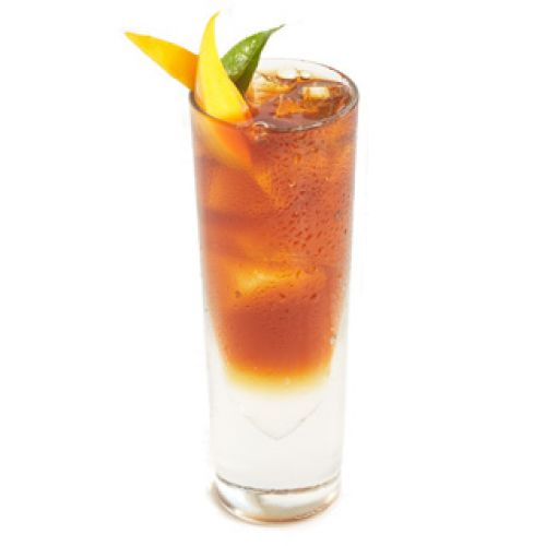 Iced Tea Day Images  (3)